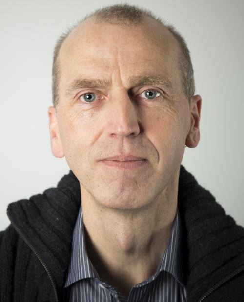 Hans Schleicher-Junk