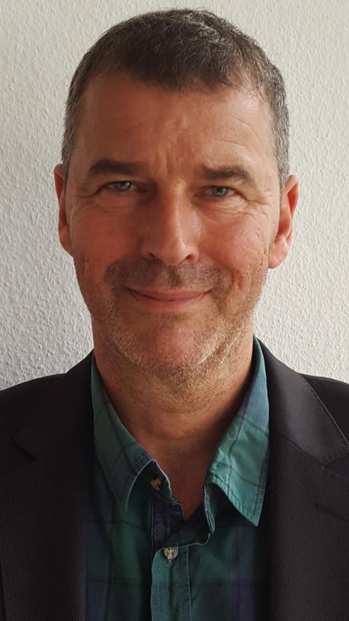 Andreas Brenken