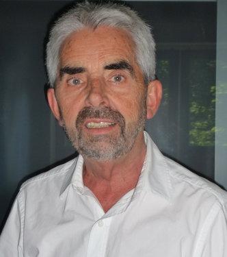 Christoph Finkeldey