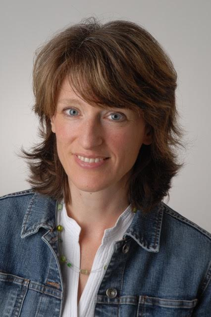 Ulrike Rath
